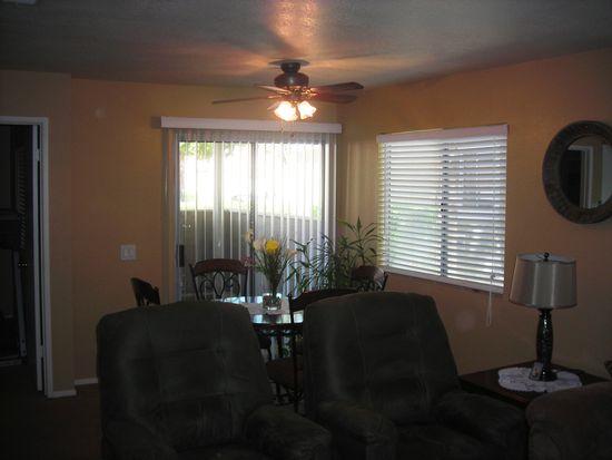3633 Country Oaks Loop UNIT G, Ontario, CA 91761