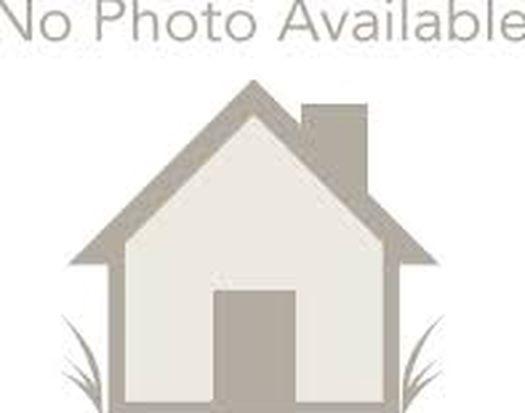 479 Ferne Ave, Palo Alto, CA 94306