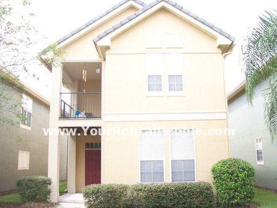 4007 Bangalow Palm Ct, Tampa, FL 33624
