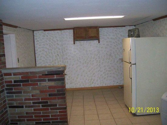 601 W Hively Ave, Elkhart, IN 46517