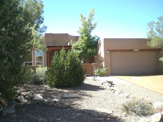 12720 Northern Sky Ave NE, Albuquerque, NM 87111