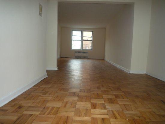 2626 Homecrest Ave APT 2T, Brooklyn, NY 11235