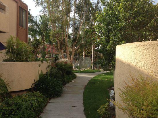 1400 W Edgehill Rd APT 43, San Bernardino, CA 92405