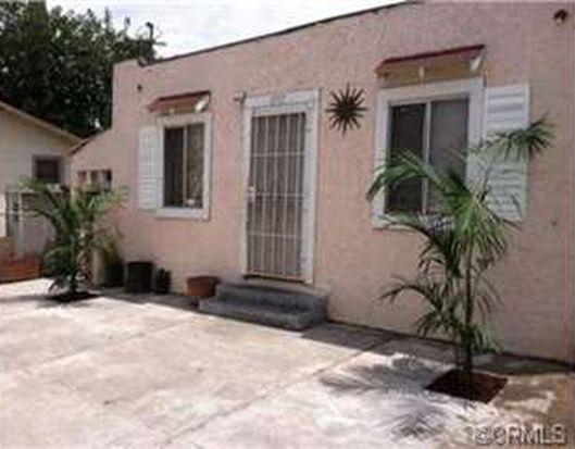 1337 W King St, San Bernardino, CA 92410