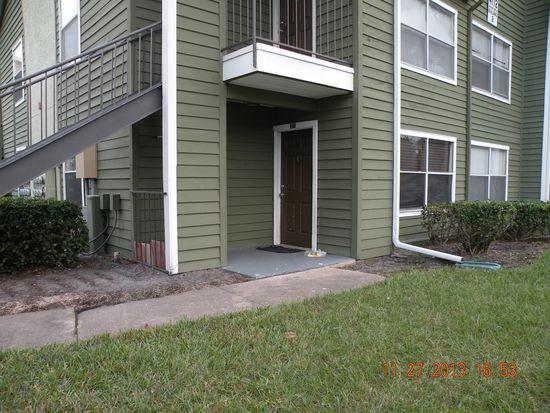 4772 Walden Cir # 21, Orlando, FL 32811