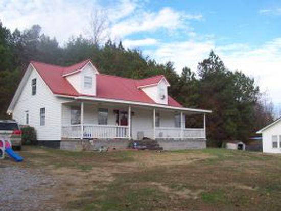 4814 County Road 437, Cullman, AL 35057