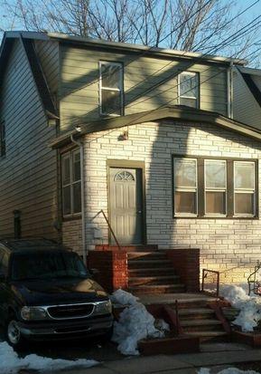 46 Rutgers St, Irvington, NJ 07111