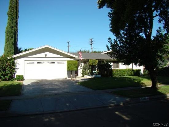 3640 Broadmoor Blvd, San Bernardino, CA 92404