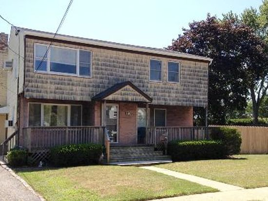 130 Sullivan Ave, Farmingdale, NY 11735