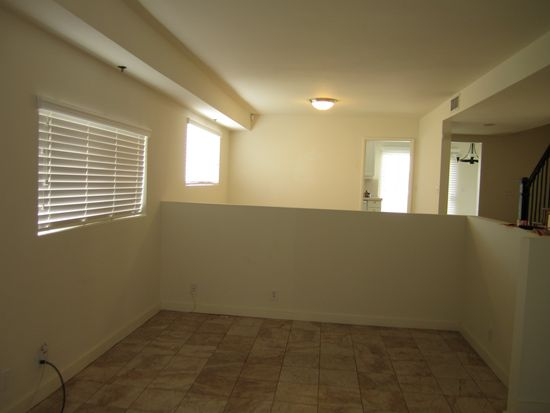 1957 N Bronson Ave APT 105, Los Angeles, CA 90068