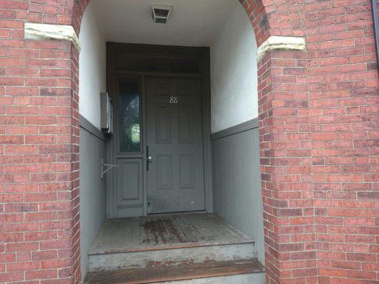 88 Mount Vernon St UNIT 2, Dorchester, MA 02125