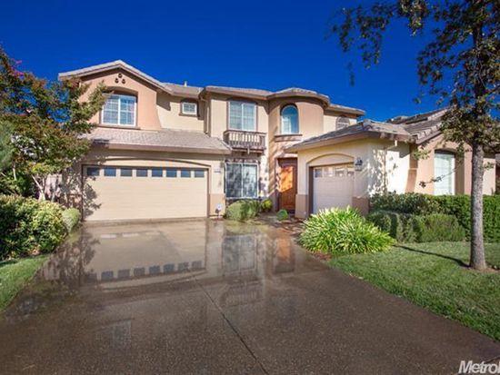 1711 Toby Dr, El Dorado Hills, CA 95762