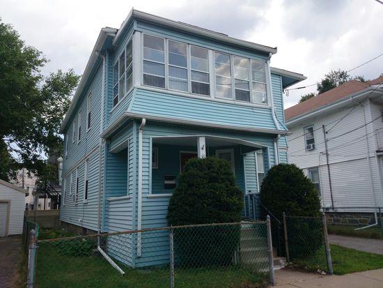 11 Holman St, Boston, MA 02134