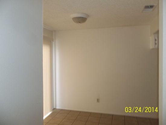 4209 Parkwood Ct APT B, Bakersfield, CA 93309