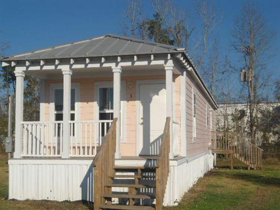 15228 Lemoyne Blvd LOT 3, Biloxi, MS 39532