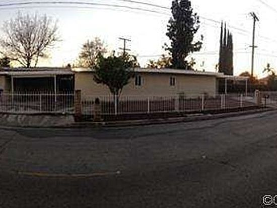 760 Murchison Ave, Pomona, CA 91768