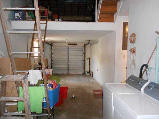 1410 Sopera Ave, Coral Gables, FL 33134
