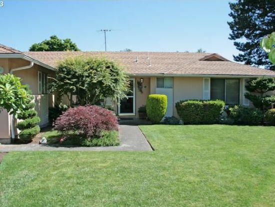 14129 NE Milton Ct, Portland, OR 97230