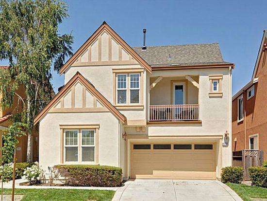 975 E River Pkwy, Santa Clara, CA 95054