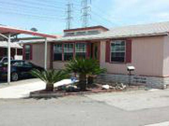 7101 Rosecrans Ave SPC 30, Paramount, CA 90723