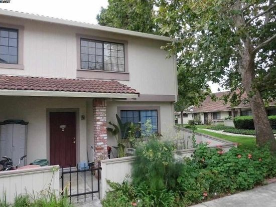 2601 Great Arbor Way, Union City, CA 94587