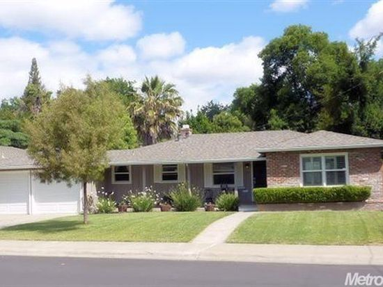 215 Maedell Way, Woodland, CA 95695