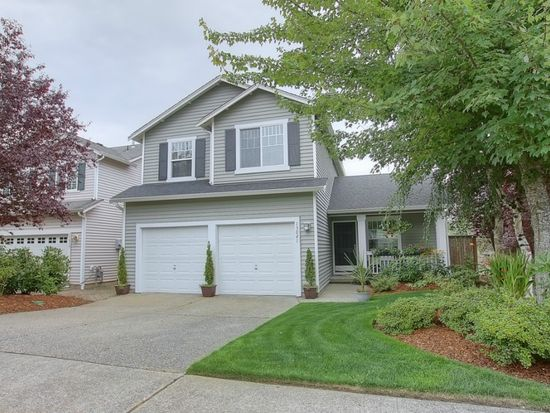 15021 50th Ave SE, Everett, WA 98208