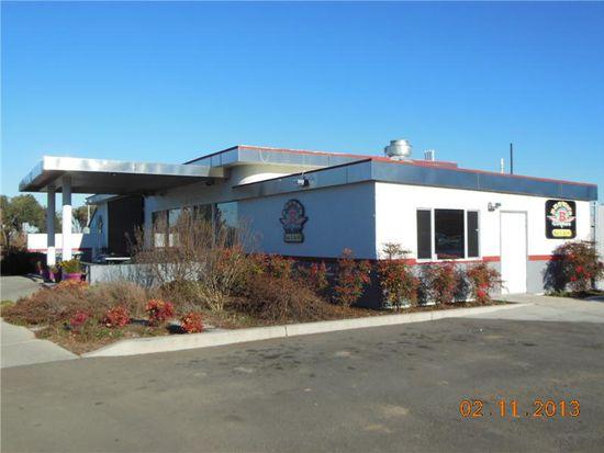 392 W Main St, Woodland, CA 95695