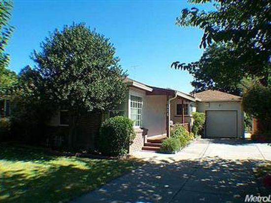 3324 Margaret Ave, Stockton, CA 95204