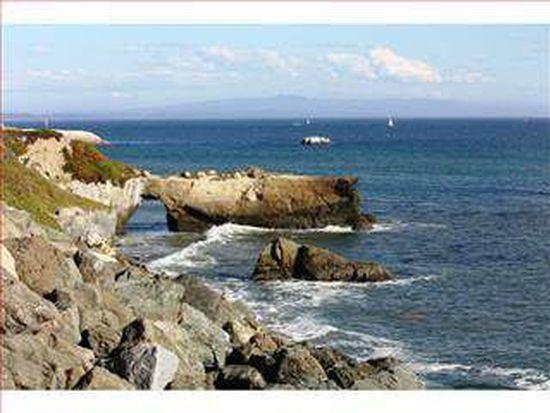 880 W Cliff Dr UNIT 4, Santa Cruz, CA 95060