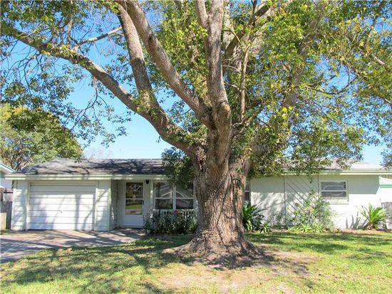 125 Highland Dr, Casselberry, FL 32730