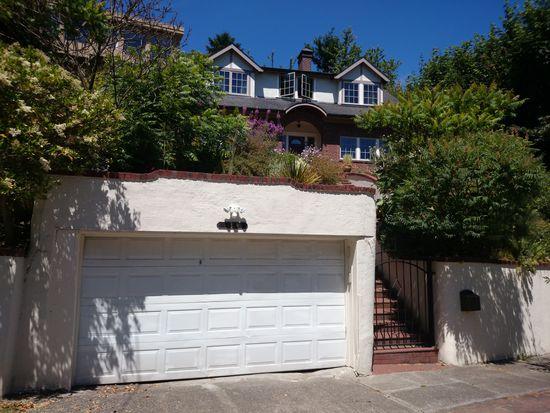 3328 E Terrace St, Seattle, WA 98122