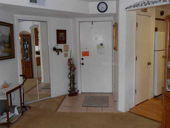 2258 Coach House Blvd APT 6, Orlando, FL 32812