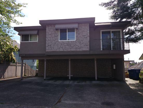 4456 Whitman Ave N APT 302, Seattle, WA 98103