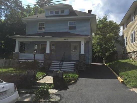 85 Pearl St, Lawrence, MA 01841