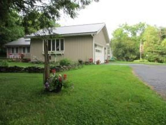 179 Chase Rd, Cooperstown, NY 13326