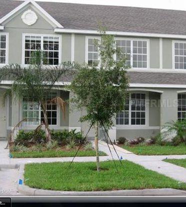 11562 Declaration Dr, Tampa, FL 33635