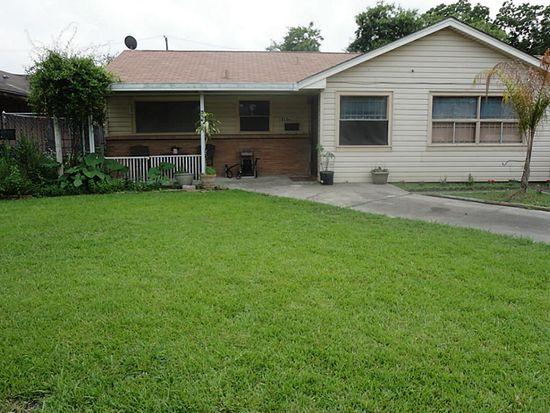 10126 Lafferty Oaks St, Houston, TX 77013