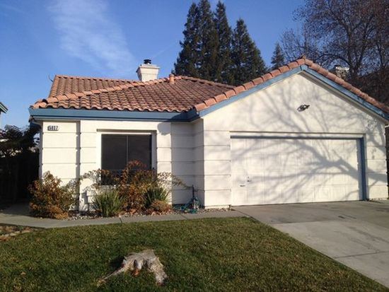 5037 Felicia Way, Elk Grove, CA 95758