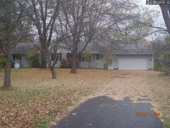 1401 Hillandale Dr, Akron, OH 44333