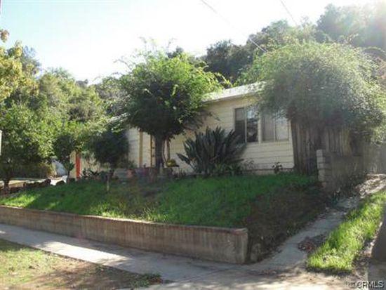 181 Monterey Rd, South Pasadena, CA 91030
