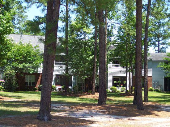 118 Breezewood Dr APT D, Greenville, NC 27858