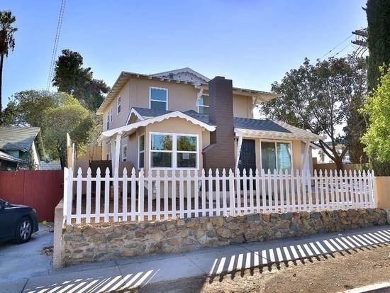 7351 Gribble St, San Diego, CA 92114