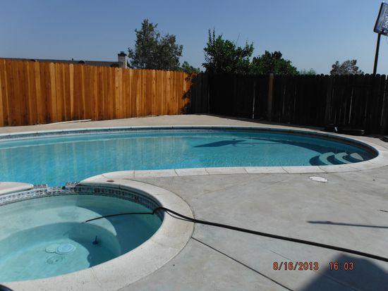 5941 Cynthia St, San Bernardino, CA 92407