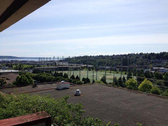 3023 14th Ave W, Seattle, WA 98119