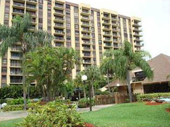 1470 NE 123rd St # A105, North Miami, FL 33161
