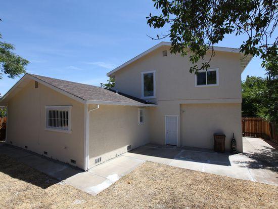 2910 Sunset Ln, Antioch, CA 94509