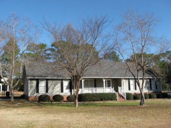 283 Old Timey Trl, Moultrie, GA 31788