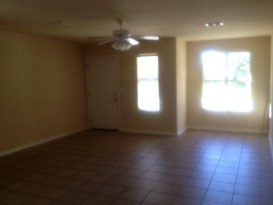 8112 Laredo Ave # D, Biloxi, MS 39532