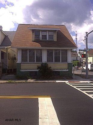 226 E Walton Ave, Altoona, PA 16602